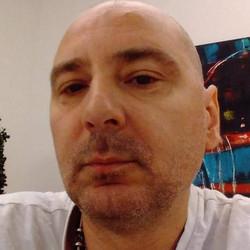 Adam, társkereső Budapest