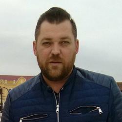 Adrian, társkereső Oradea