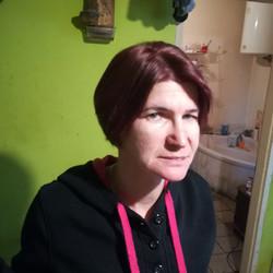 Erzsébet, társkereső Debrecen