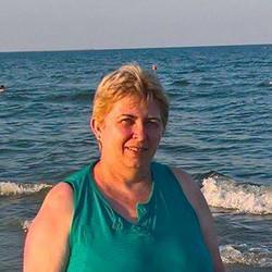 Rozalia, társkereső Oradea