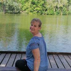 Anita, társkereső Körmend