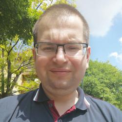 Adrián, társkereső Szabadszállás