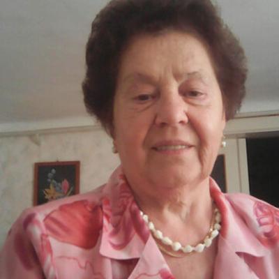 Katalin, társkereső Kanjiža