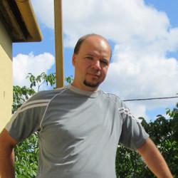 Gábor, társkereső Dunakeszi
