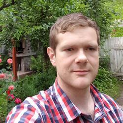 Csaba, társkereső Sovata