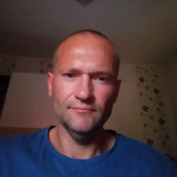 Janos, társkereső Novaj