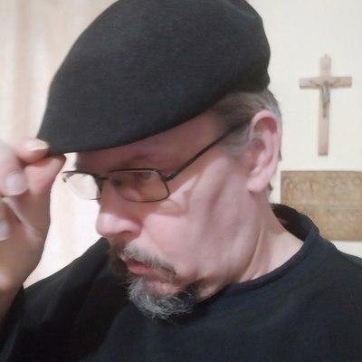 társkereső christian