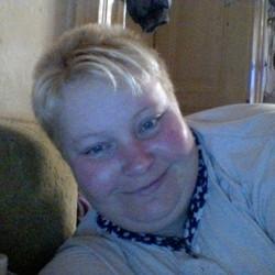 Katie, társkereső Szeged