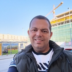 Csaba, társkereső Esztergom