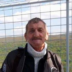 Pál, társkereső Budapest