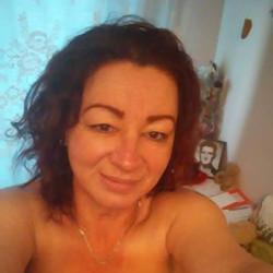 Lina, társkereső Szeged
