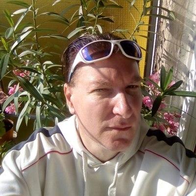 Petya, társkereső Miskolc