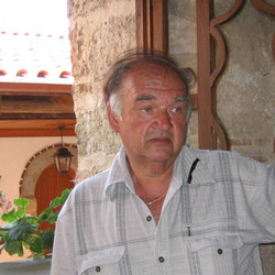 János, társkereső Budapest