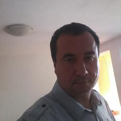 Sziszko, társkereső Gyula