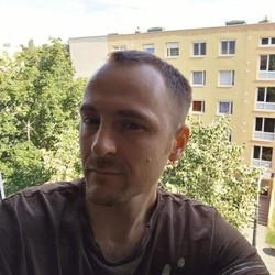 Zoltán, társkereső Szombathely