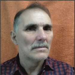 István, társkereső Nyíregyháza