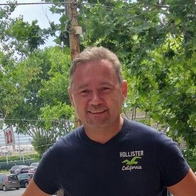 California Dream társkereső, 60 éves férfi, Amerikai Egyesült Államok - uj-uaz.hu társkereső