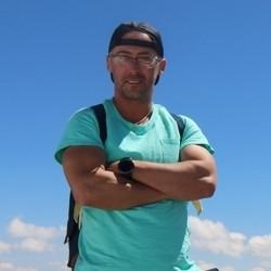 zsidó társkereső oldal Dél-Afrikában