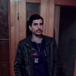 Endre, társkereső Bácsfeketehegy