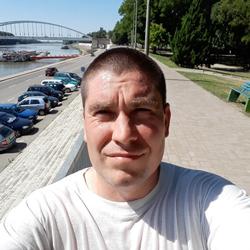 Csaba, társkereső Hódmezővásárhely