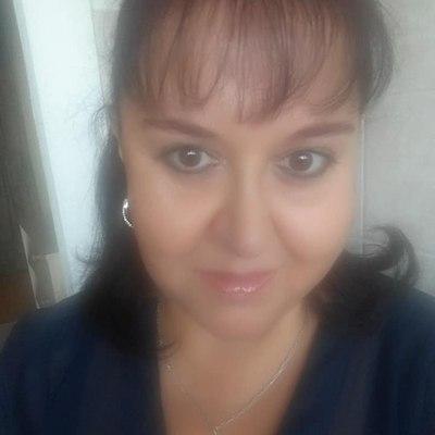 Krisztina, társkereső Vác