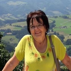 Agnes, társkereső Amstetten