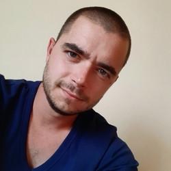 Robi, társkereső Debrecen