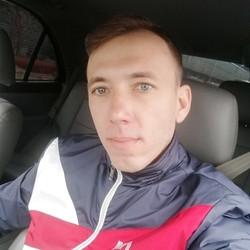 Gábor, társkereső Isaszeg