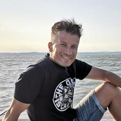 László, társkereső Komárom