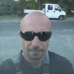 László, társkereső Kistelek