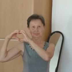 Ilona, társkereső Gyál