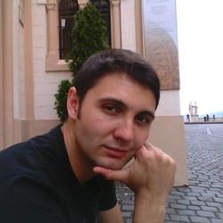 László, társkereső Balatonkenese