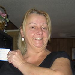 Katalin, társkereső Sarasota