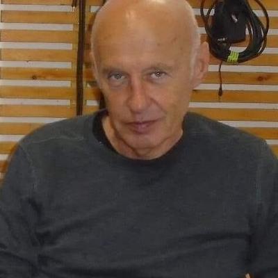 Ferenc, társkereső Siófok