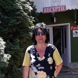 Heléna, társkereső Kolozsvár