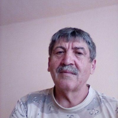 Lajos, társkereső Kürt