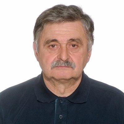 Miklós, társkereső Érd