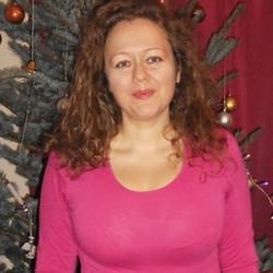 Judit, társkereső Budapest