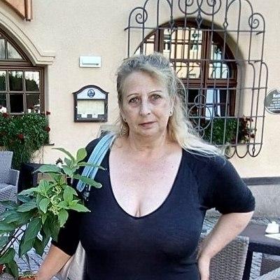 Vadászi, társkereső Szeged