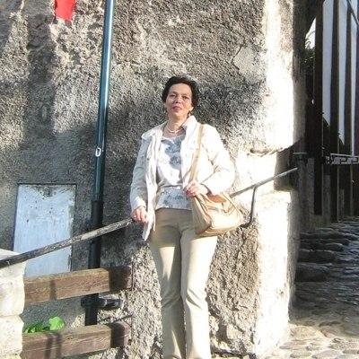 Melinda, társkereső Cluj-Napoca