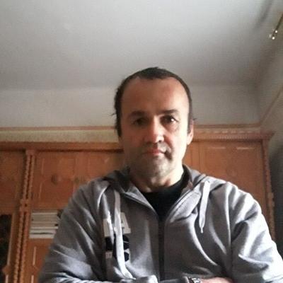 Ferenc, társkereső Gyula
