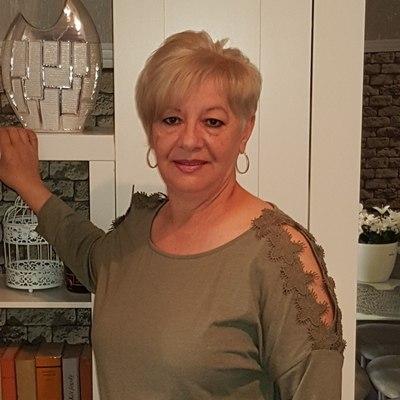 Valeria, társkereső Budapest