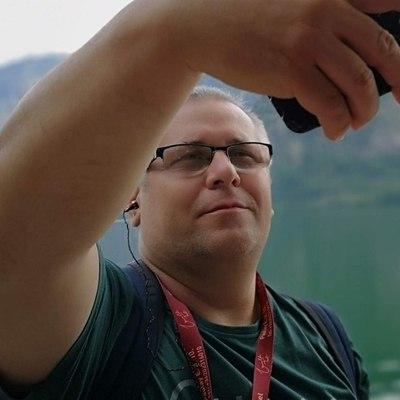 János, társkereső Szalkszentmárton