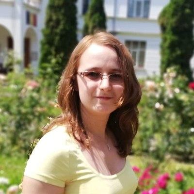 Melinda, társkereső Kolozsvár