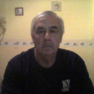 István, társkereső Sárbogárd