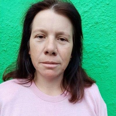 Ilona, társkereső Csöb