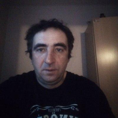 András, társkereső Bánffyhunyad