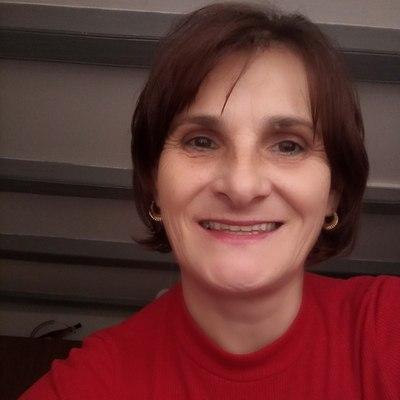 Kati, társkereső Dusnok