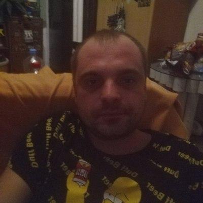 Robert, társkereső Kolozsvár