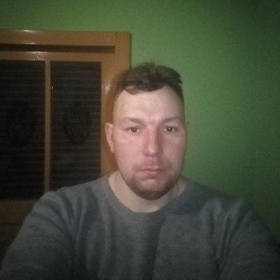 István, társkereső Topolya